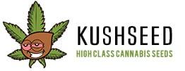 KushSeed